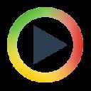 cast player Chrome extension download