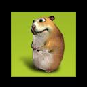 Chomikuj.pl Chrome extension download
