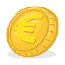 Chrome Currency Converter Chrome extension download