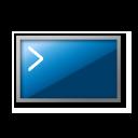 Chrome Logger Chrome extension download