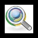 Chrome Sniffer Plus Chrome extension download