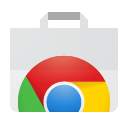 Chrome Web Store Launcher (by Google) Chrome extension download