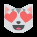 Chromoji - Emojis for Google Chrome Chrome extension download