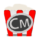 Cinema Mode Chrome extension download