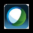 Cisco WebEx Extension Chrome extension download