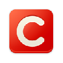 Click&Clean Chrome extension download