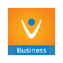 Click-To-Dial, from Vonage Business Solutions Chrome extension download