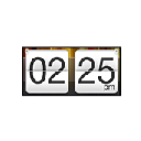 Clock and Weather forecast combo [FVD] Chrome extension download