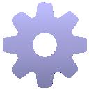 Clockwork Chrome extension download