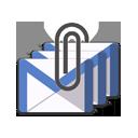 CloudCodes Attachable Chrome extension download