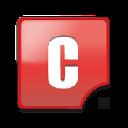 Clubic Bons Plans Chrome extension download