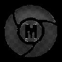Cobalt Media Player Chrome extension download