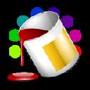 Color Change Chrome extension download