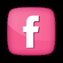 Color Change for Facebook Bar Chrome extension download