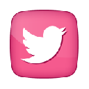 Color Change for Twitter Chrome extension download