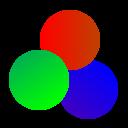 Color Enhancer Chrome extension download