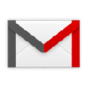 Color Icons for Gmail Chrome extension download