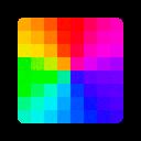 Color Picker Chrome extension download