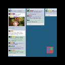 Colorer for Trello Chrome extension download