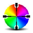 ColorPick Eyedropper Chrome extension download