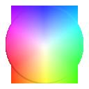 ColorZilla Chrome extension download