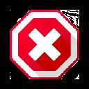 Comodo UAdBlocker Chrome extension download