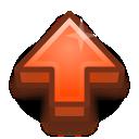 companion for reddit Chrome extension download