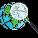 Context Menu Search Chrome extension download