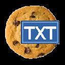 cookies.txt Chrome extension download