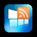 Cooliris thumbnail.rss viewer Chrome extension download