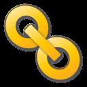 Copy Link Address Chrome extension download