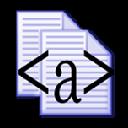 Copy Links Chrome extension download
