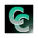 Couchtuner Companion Chrome extension download