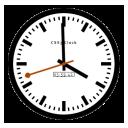CSS3Clock [aNTP] Chrome extension download