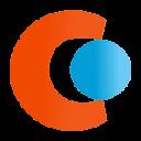 Curiyo by Kivun Hadash Chrome extension download