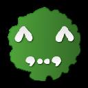 Custom Hangout Emoticons Chrome extension download
