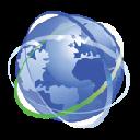 Custom UserAgent String Chrome extension download
