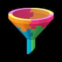 CustomBlocker Chrome extension download