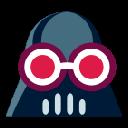 Dark Reader Chrome extension download