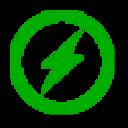Data Compression Proxy Chrome extension download