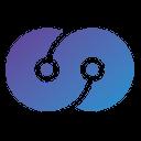 Datacruit - LinkedIn Advanced Sourcer Chrome extension download