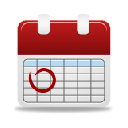 Days Left Chrome extension download