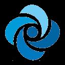 DeepDyve Plugin Chrome extension download