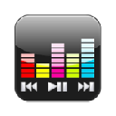 Deezer Mediakeys Reloaded Chrome extension download