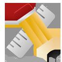 Designer Tools Chrome extension download