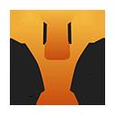 Destiny Item Manager Chrome extension download