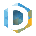 DHC REST Client Chrome extension download