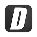Dice Open Web Chrome extension download