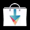 Direct APK Downloader Chrome extension download
