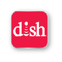 DISH Anywhere Chrome Video Player Chrome extension download